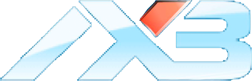 logo_lhz