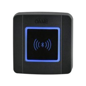 В асортименті САМЕ з'явилась новинка – Bluetooth інтерфейс